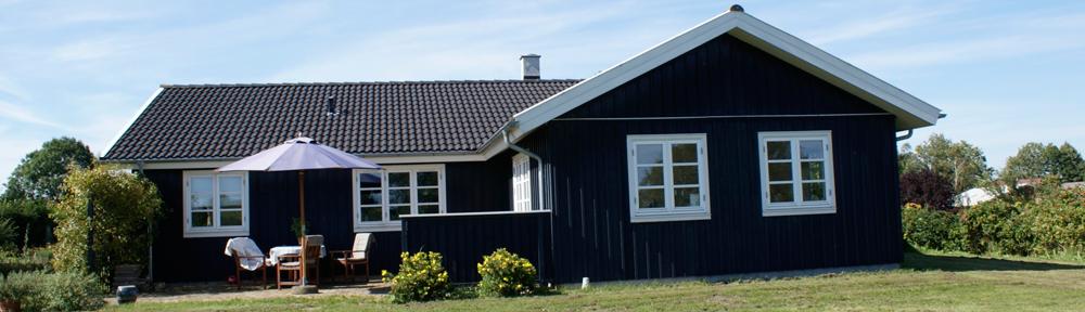 Https://worregaard.dk